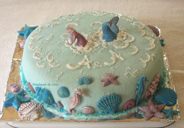 Mermaid cake_v1