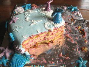 Syöty kakku_v1