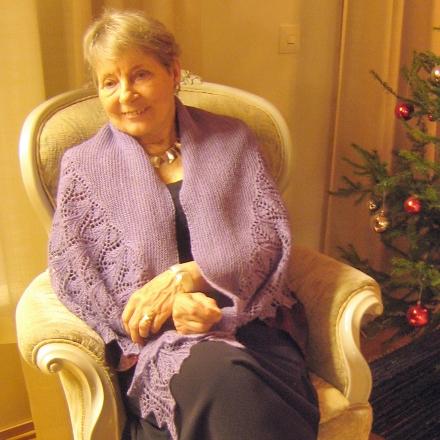 Isoäiti.jpg