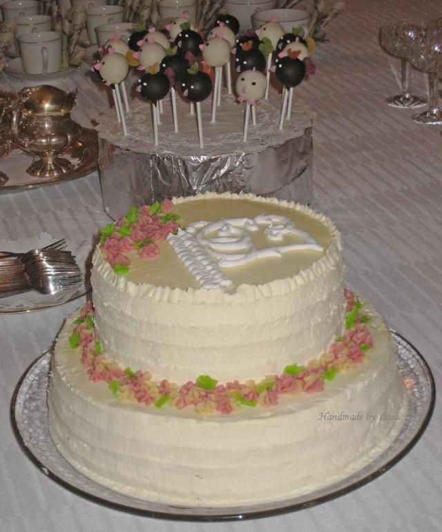 Kakku ja tikkarit.jpg-789994547