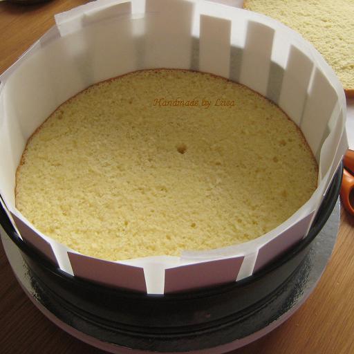 Viritelty kakkupohja.JPG-1925203166