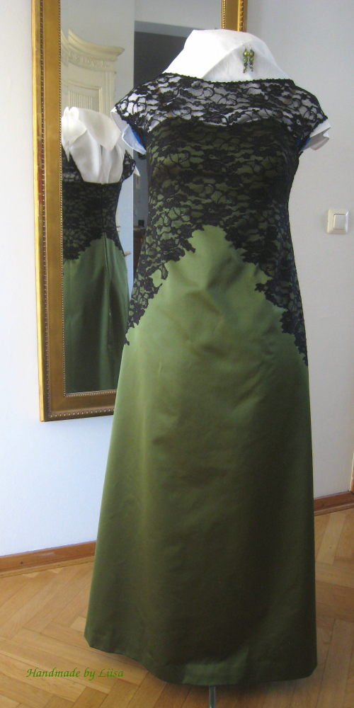 Vihreä puku_v1