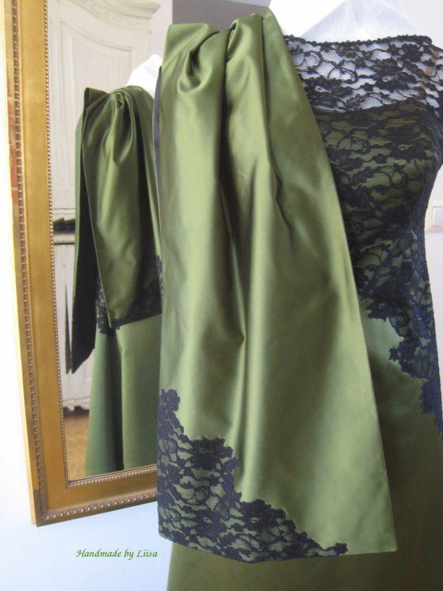 Vihreä shaali_v1