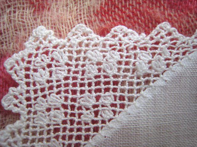 nenaliina-needle-lace
