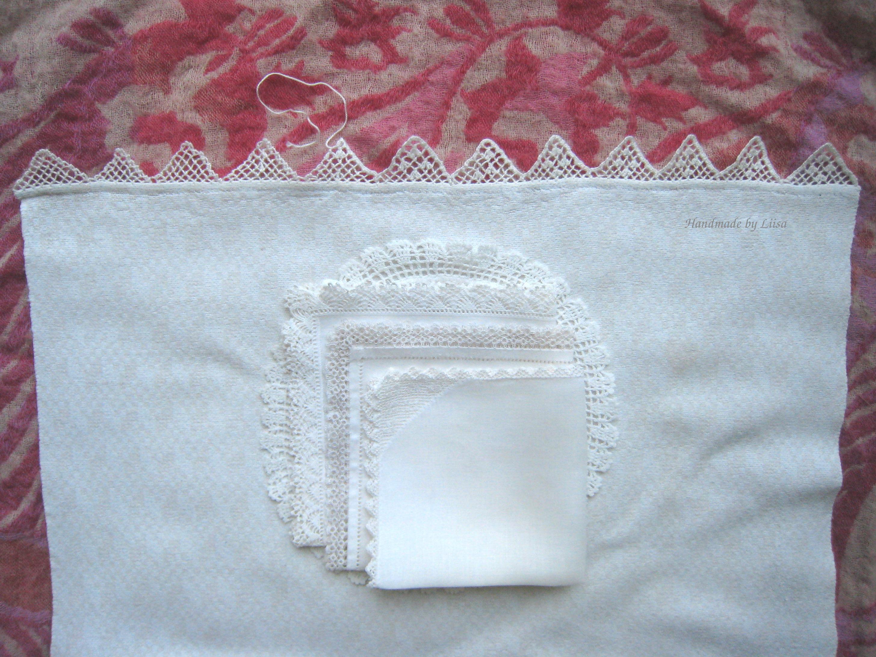nenaliinat-ja-pyyhe