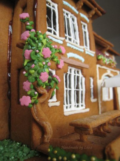 carsin-ruusu