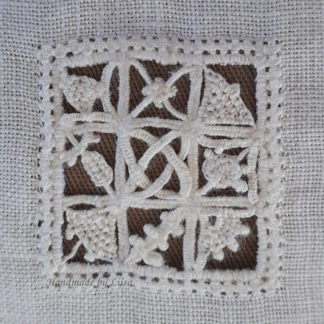 9 squares1