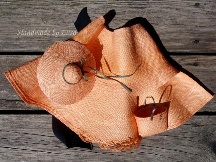 Vanha hattu